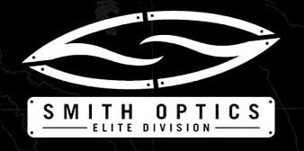 Smith Elite Optics